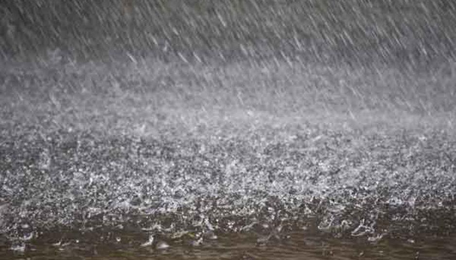 प्रदेश में 24-25 अप्रैल को मौसम हो सकता है खराब