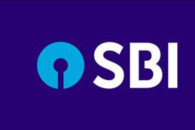 SBI ने सस्ता किया लोन, MCLR में की 0.10 प्रतिशत की कटौती