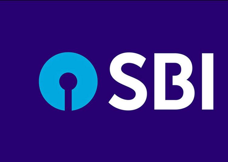 हिमाचल: सभी बैंकों में सुबह दस से दोपहर दो बजे तक होगा कामकाज
