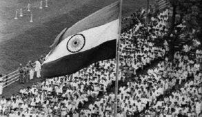भारत को 15 अगस्त, 1947 की रात 12 बजे ही क्यों मिली स्वतंत्रता.....