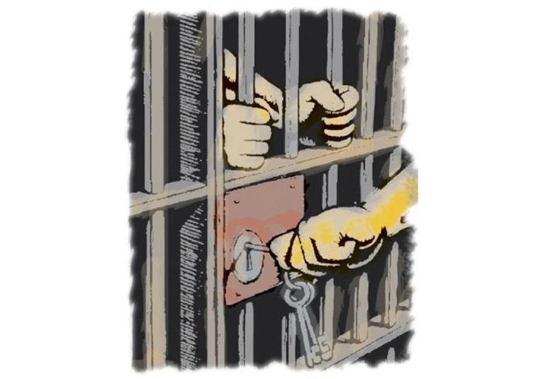 कुल्लू : पौने 5 किलो चरस के साथ एक गिरफ्तार