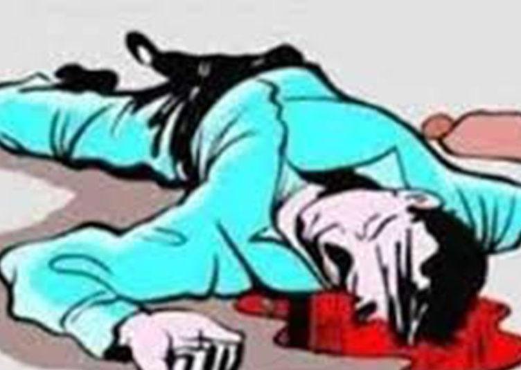 सोलन: अस्पताल में मरीज खिड़की से कूदा, मौत