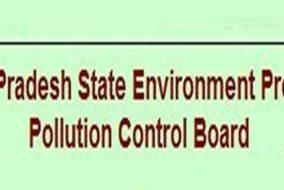 प्रदूषण नियंत्रण बोर्ड द्वारा दीवाली पर्व के दौरान प्रदूषण रोकने के लिए विशेष निगरानी अभियान