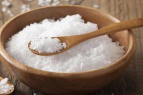 आयोडीन का सही मात्रा में सेवन जानलेवा रोगों से बचाव में सहायक