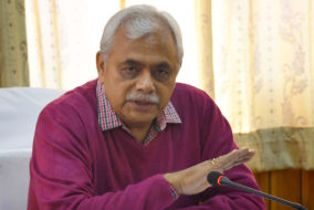 कर्फ्यू पास की वैधता 3 मई तक बढ़ाई : शिमला उपायुक्त अमित कश्यप