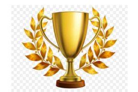 28 व 29 मई को आयोजित हुई चित्रकला प्रतियोगिता में इन स्कूलों ने मारी बाजी, 23 सितम्बर को सीएम देंगे पुरस्कार