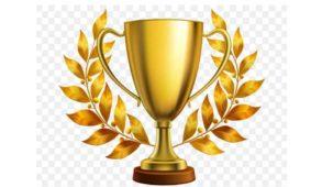 शिक्षक दिवस पर प्रदेश के 16 शिक्षक राज्य स्तरीय पुरस्कार से होंगे सम्मानित