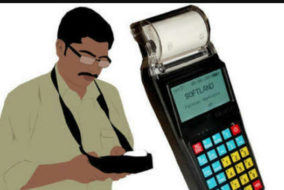 हिमाचल: अब निजी बसों में भी मशीन से देना होगा टिकट..
