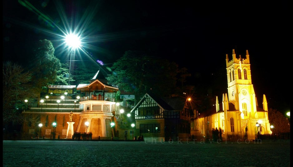 शिमला फेस्ट का 20 सितंबर को होगा आगाज, 20 सितंबर को रहेंगे ये कार्यक्रम