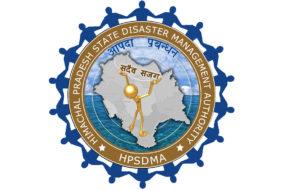 आपदा प्रबंधन प्राधिकरण राज्य में आयोजित करेगा 'समर्थ' जागरूकता अभियान : डी.सी. राणा