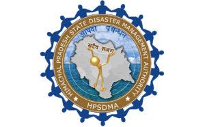 हिमाचल: 2 अक्तूबर को ग्राम सभा की बैठकों में आपदा प्रबंधन के विषय पर होगी चर्चा : डीसी राणा