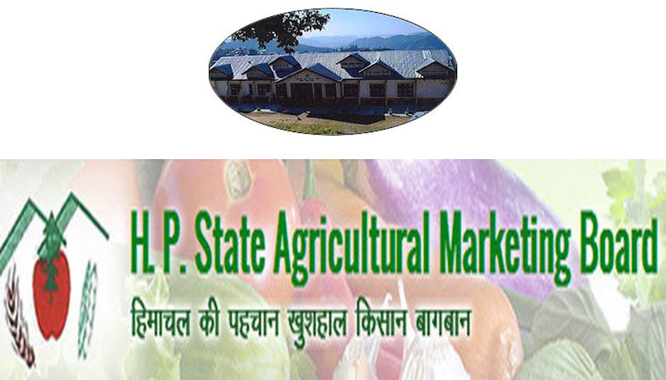 एचएएस अधिकारी नीरज कुमार को मार्केटिंग बोर्ड का प्रबंध निदेशक बनने पर दी बधाई