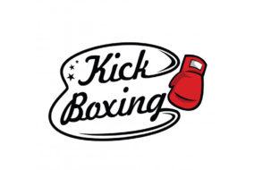 कुमारहट्टी में 23 से 25 नवंबर तक नेशनल किक बॉक्सिंग प्रतियोगिता