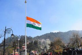 राज्यपाल और मुख्यमंत्री ने केंद्रीय मंत्री अनंत कुमार के निधन पर जताया शोक, हिमाचल में एक दिन का राजकीय शोक