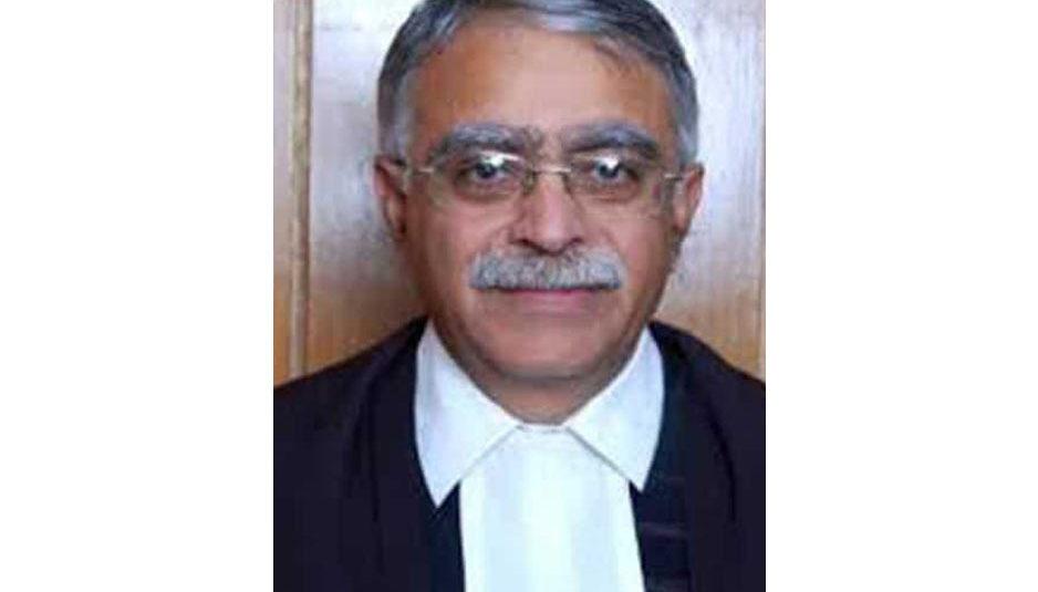 करोल त्रिपुरा हाईकोर्ट के मुख्य न्यायाधीश होंगे