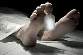 शिमला: सांस में तकलीफ के चलते महिला की मौत, टेस्ट के लिए सैंपल IGMC भेजा