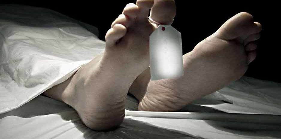 शिमला: दो दिन से लापता ठेकेदार की हत्या, शोघी के पास मिला शव