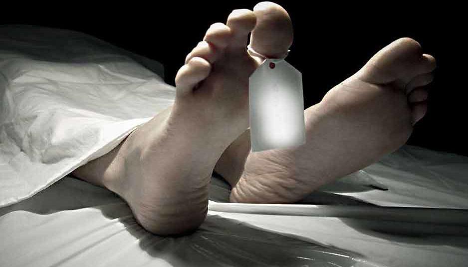 हिमाचल: प्रदेश में कोरोना से 11वीं मौत...