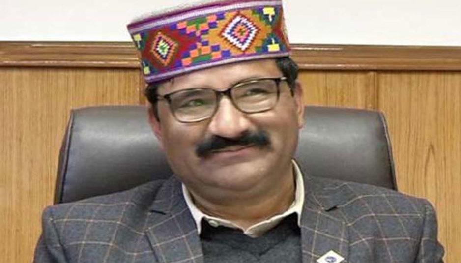 साहसिक पर्यटन गतिविधियों का होगा ऑनलाइन पंजीकरण: गोविंद ठाकुर