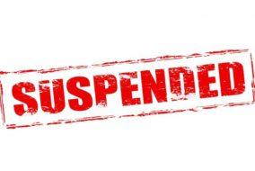 हमीरपुर: भर्ती में अनियमितताओं के चलते NIT हमीरपुर के निदेशक नौकरी से हटाया