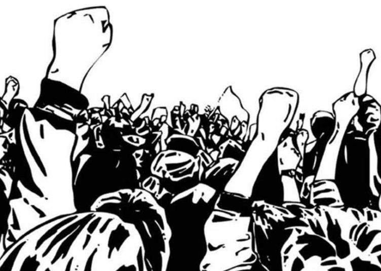 छात्र संघ चुनाव बहाल नहीं किए तो एबीवीपी खोलेगी सरकार के खिलाफ मोर्चा