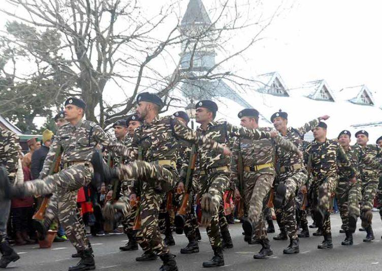 हिमाचल: आर्मी भर्ती का लिखित परीक्षा परिणाम घोषित, 936 युवा पहनेंगे सेना की वर्दी