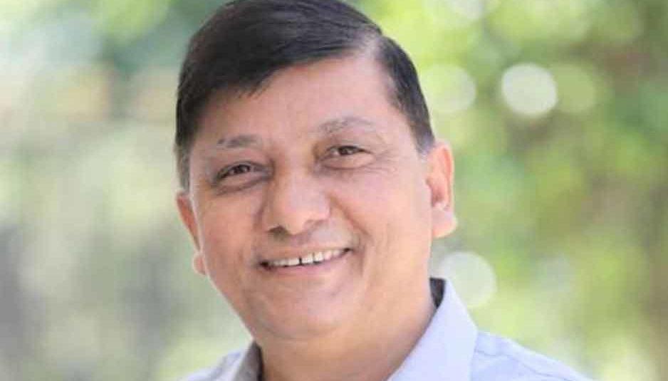 हिमुडा लैंड स्कैम की जांच की बजाए गुपचुप बकाया भुगतान करने जा रही सरकार : राणा