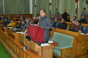 Himachal Pradesh budget 2019-20: Highlights