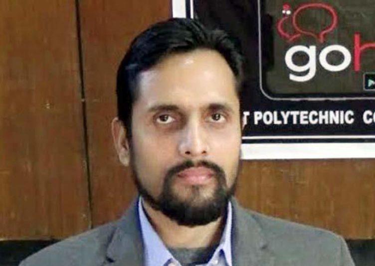 मंडी : कमल कुमार की गो हॉयडर ऐप देगी फेसबुक और व्हाट्सएप को टक्कर