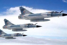 पुलवामा का बदला: भारत की बड़ी कार्रवाई