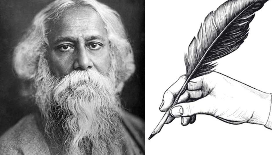 """बड़ी-बड़ी हस्तियों ने डाला था """"डलहौज़ी"""" में डेरा, रविन्द्रनाथ टैगोर ने यहां ठहर कर लिखे थे कई लेख"""