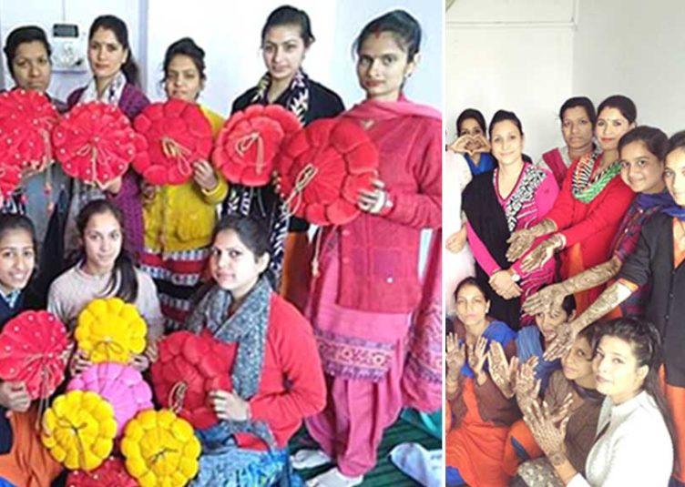 कैरियर : लड़कियां फैशन डिजाइनिंग कर बना सकती हैं अपनी खुद की पहचान
