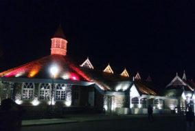शिमला नृत्य उत्सव 18 से 20 मार्च तक गेयटी थियेटर में