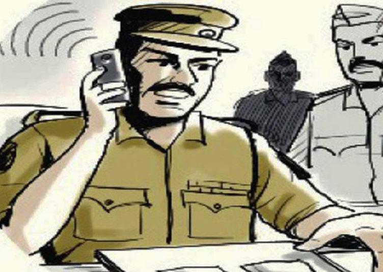 सुंदरनगर: बस स्टैंड से 6 मार्च को गायब नाबालिग का मामला सुलझा