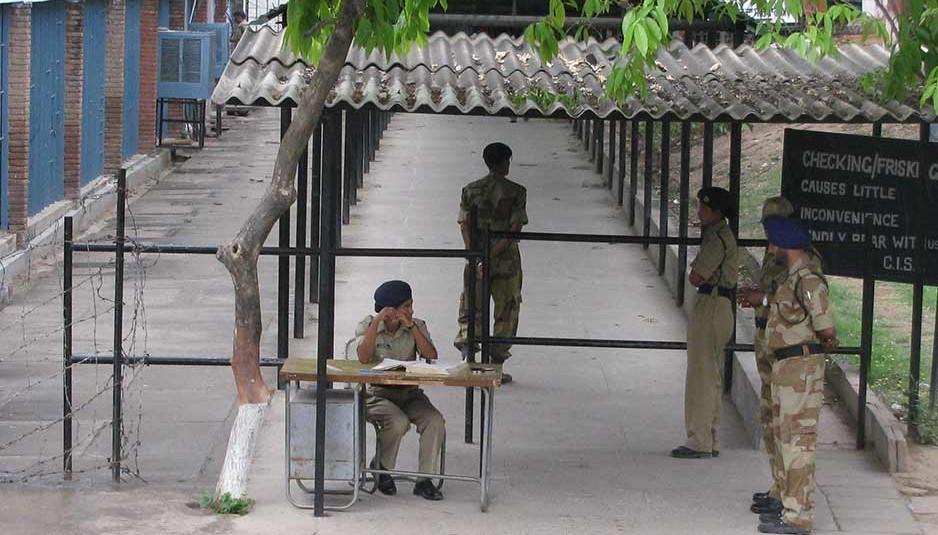 कोटखाई में एक व्यक्ति से 25 ग्राम चिट्टा बरामद