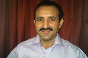 शिमला: राहुल गांधी ने मंगलेट को किया मध्यप्रदेश में पर्यवेक्षक नियुक्त
