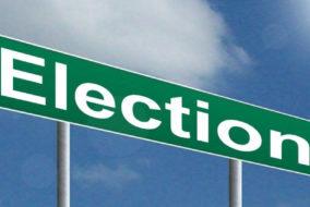 नाहन नगर परिषद की आगामी चुनाव के लिए 7 वार्ड महिलाओं हेतु आरक्षित