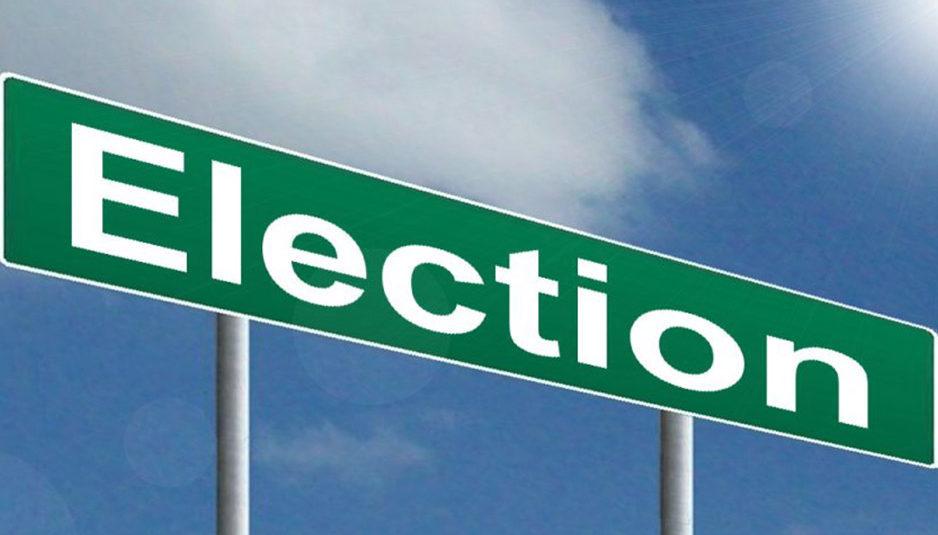 शिमला: पंचायत उप चुनाव के लिए रिर्टनिंग अधिकारियों की नियुक्ति