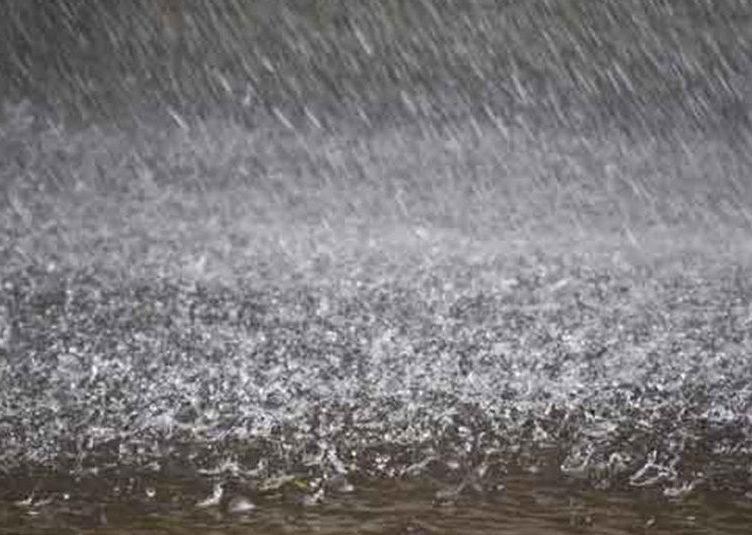 प्रदेश में 18 मार्च तक रह सकता है मौसम खराब