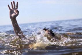 चंबा : सेवानिवृत चालक की रावी नदी में कूदने से मौत