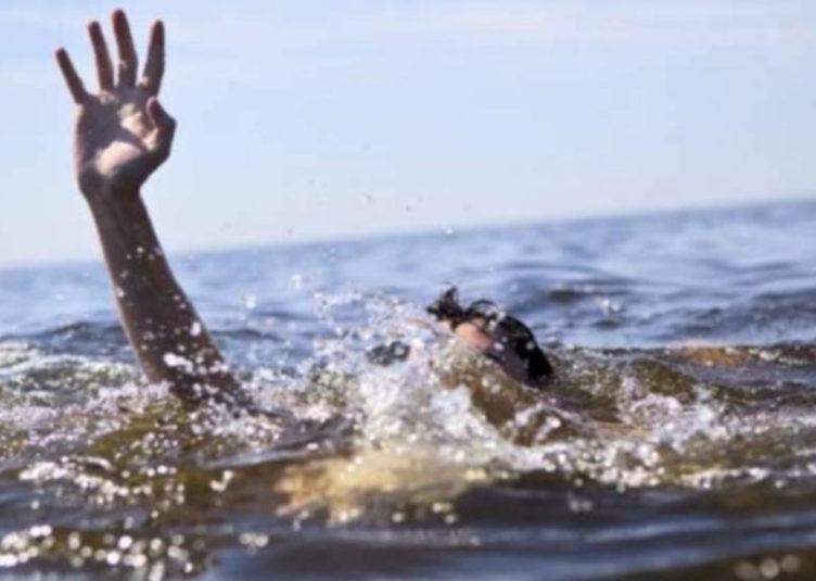 मण्डी/कुल्लू: ब्यास नदी में कूदी महिला