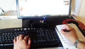 शिमला : निःशुल्क कम्प्यूटर प्रशिक्षण के लिए 27 अगस्त तक करें आवेदन