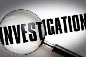 हमीरपुर:15 कोरोना संक्रमितों को निगेटिव बताकर भेज दिया घर, जांच के आदेश