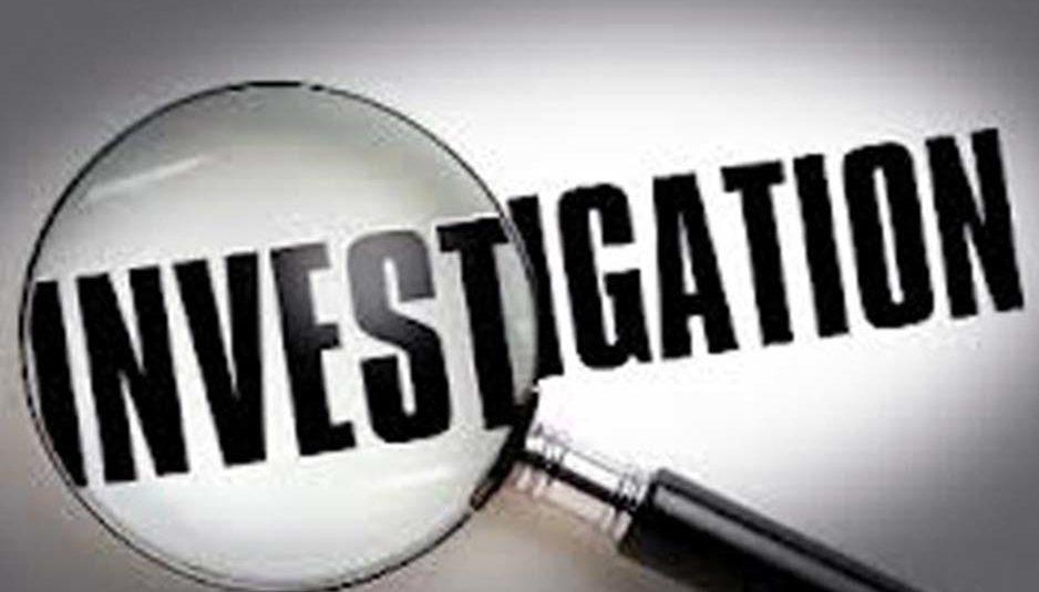शिमला: शिक्षा निदेशालय ने नेरवा दुष्कर्म मामले पर बैठाई जांच