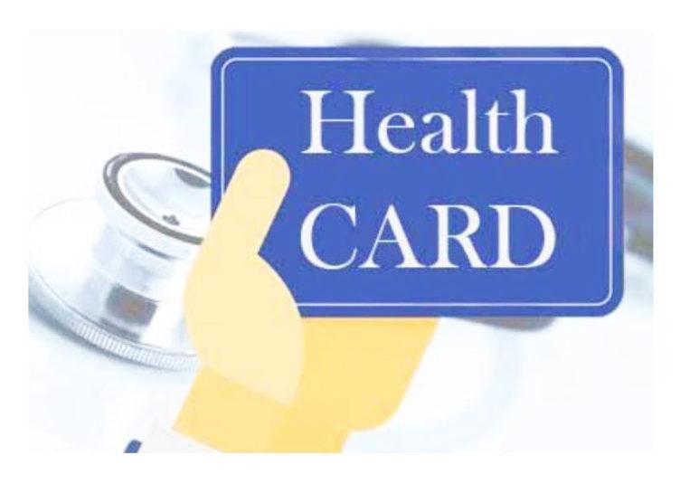 हिम केयर स्वास्थ्य योजना के तहत पंजीकरण की अंतिम तारीख 20 जून