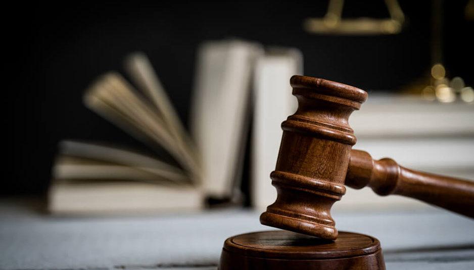 हिमाचल: वायरल ऑडियो मामले में आरोपी निलंबित निदेशक को कोर्ट से मिली सशर्त जमानत