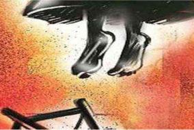 शिमला: कोरोना संक्रमित महिला ने डीडीयू अस्पताल में फंदा लगाकर की आत्महत्या