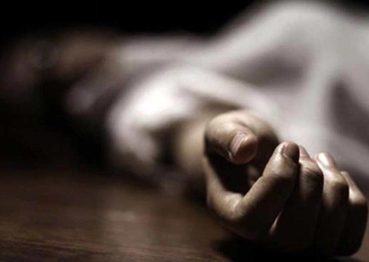 बिलासपुर : धर्मशाला-शिमला नेशनल हाईवे पर कंदरौर में टैक्सी चालक की हत्या