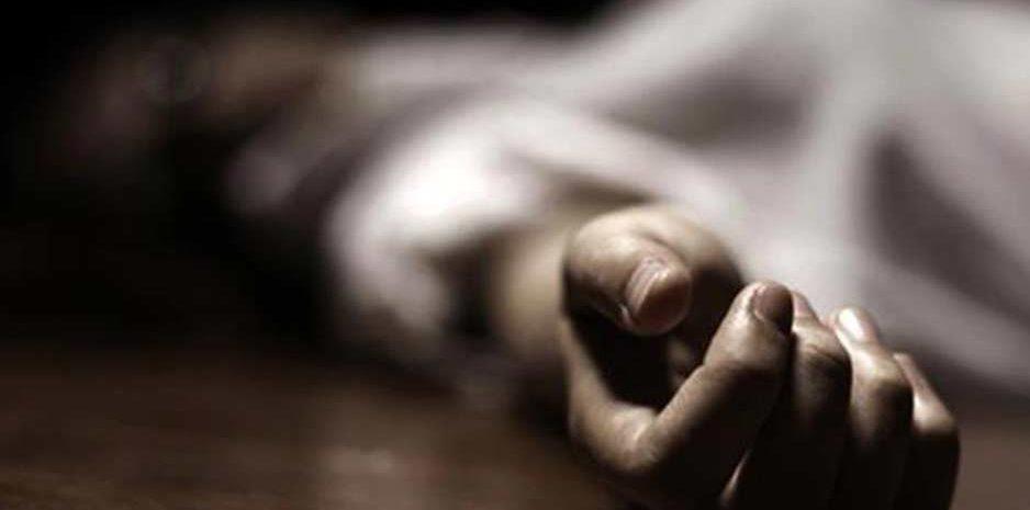 शिमला: चलती कार में महिला ने जहर खाकर की आत्महत्या, आरोपी चालक गिरफ्तार