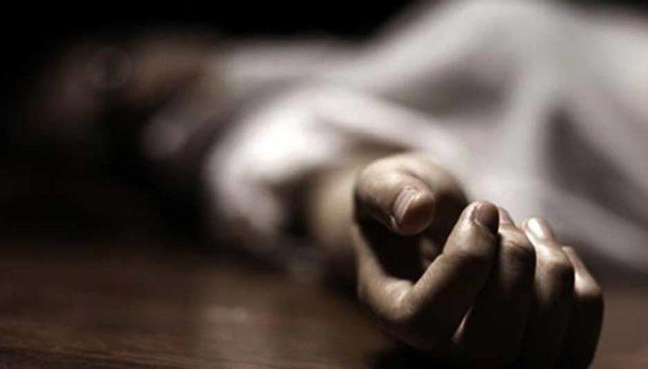 शिमला: पूर्व महिला पार्षद के बेटे ने फंदा लगाकर की आत्महत्या